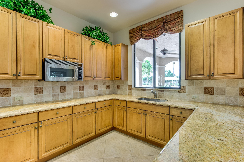 11210 Millpond Greens Drive Boynton Beach, FL 33473 photo 40
