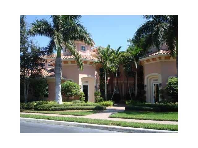 11550 Villa Vasari Drive 1, Palm Beach Gardens, Florida 33418, 2 Bedrooms Bedrooms, ,2 BathroomsBathrooms,F,Condominium,Villa Vasari,RX-10565781