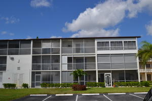 Century Village Boca Raton