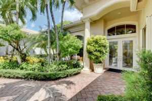 16155 Villa Vizcaya Place Delray Beach 33446 - photo