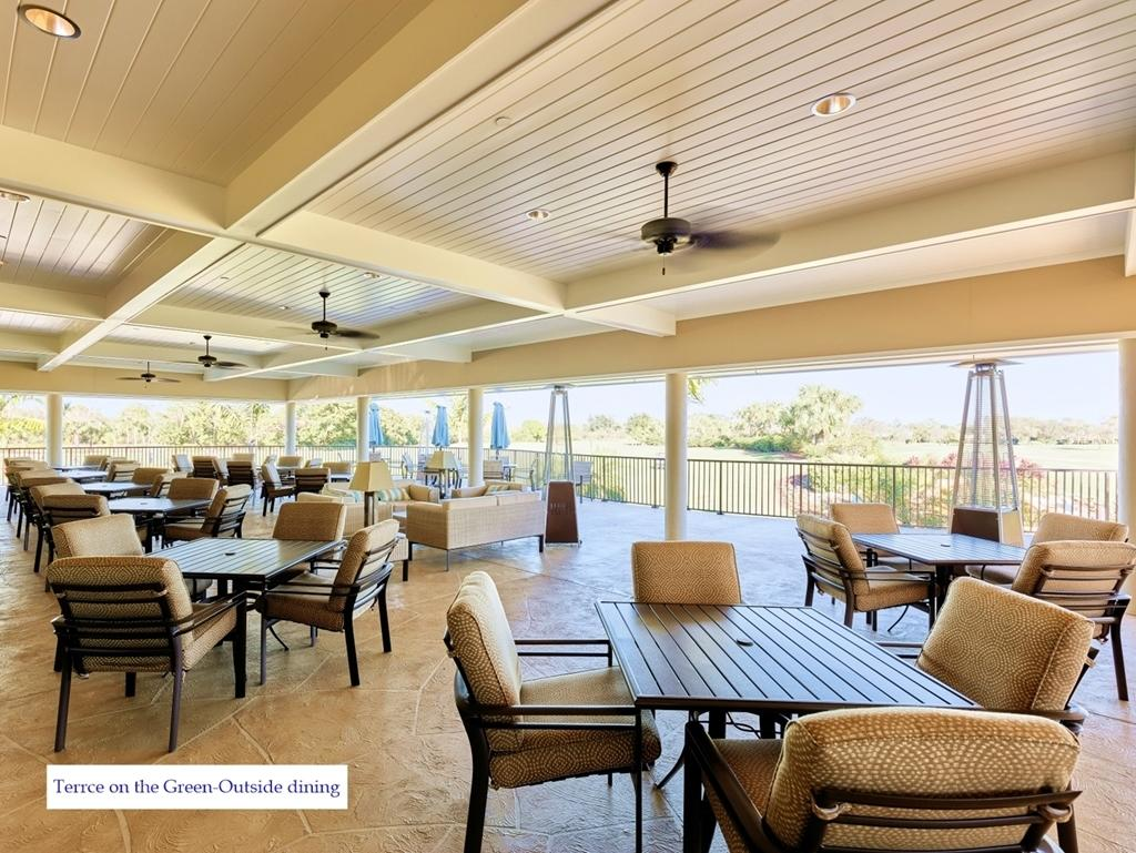 PIPERS LANDING PALM CITY REAL ESTATE