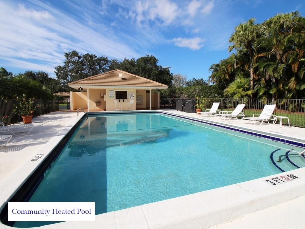 PIPERS LANDING REALTY