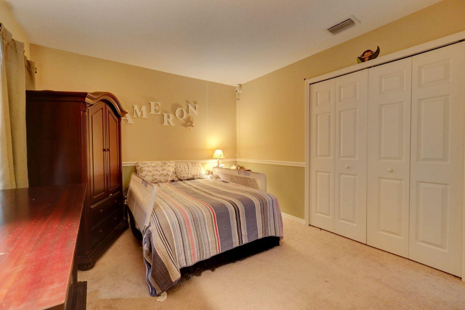 CAMBRIDGE TOWNHOMES HOMES FOR SALE