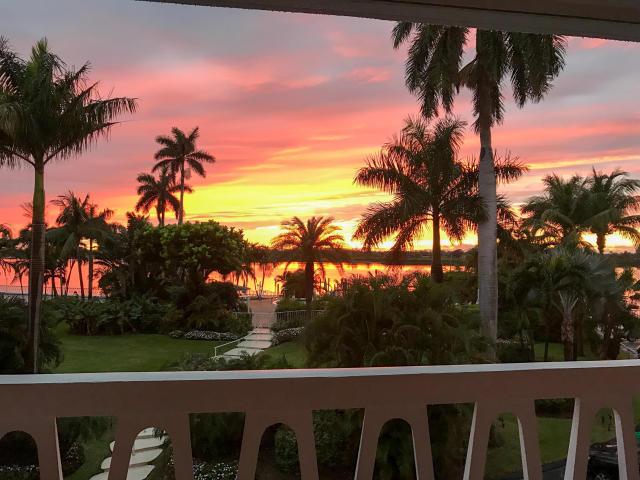 PALM BEACH PALM BEACH FLORIDA