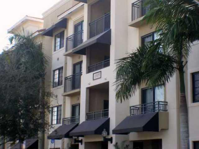 MIDTOWN PALM BEACH GARDENS