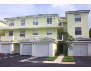 2040  Greenview Shores Boulevard 205 For Sale 10566062, FL