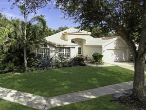 7885 Via Grande Boynton Beach 33437 - photo