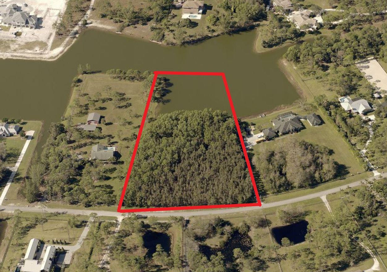 5593 Reynolds Road Lake Worth, FL 33449