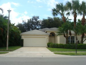 1707 S Club Drive  For Sale 10566229, FL