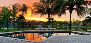 5001  Forest Dale Drive  For Sale 10566224, FL