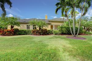 5738 NW 39th Way  For Sale 10562288, FL