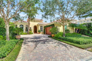 2920  Bent Cypress Road  For Sale 10566308, FL