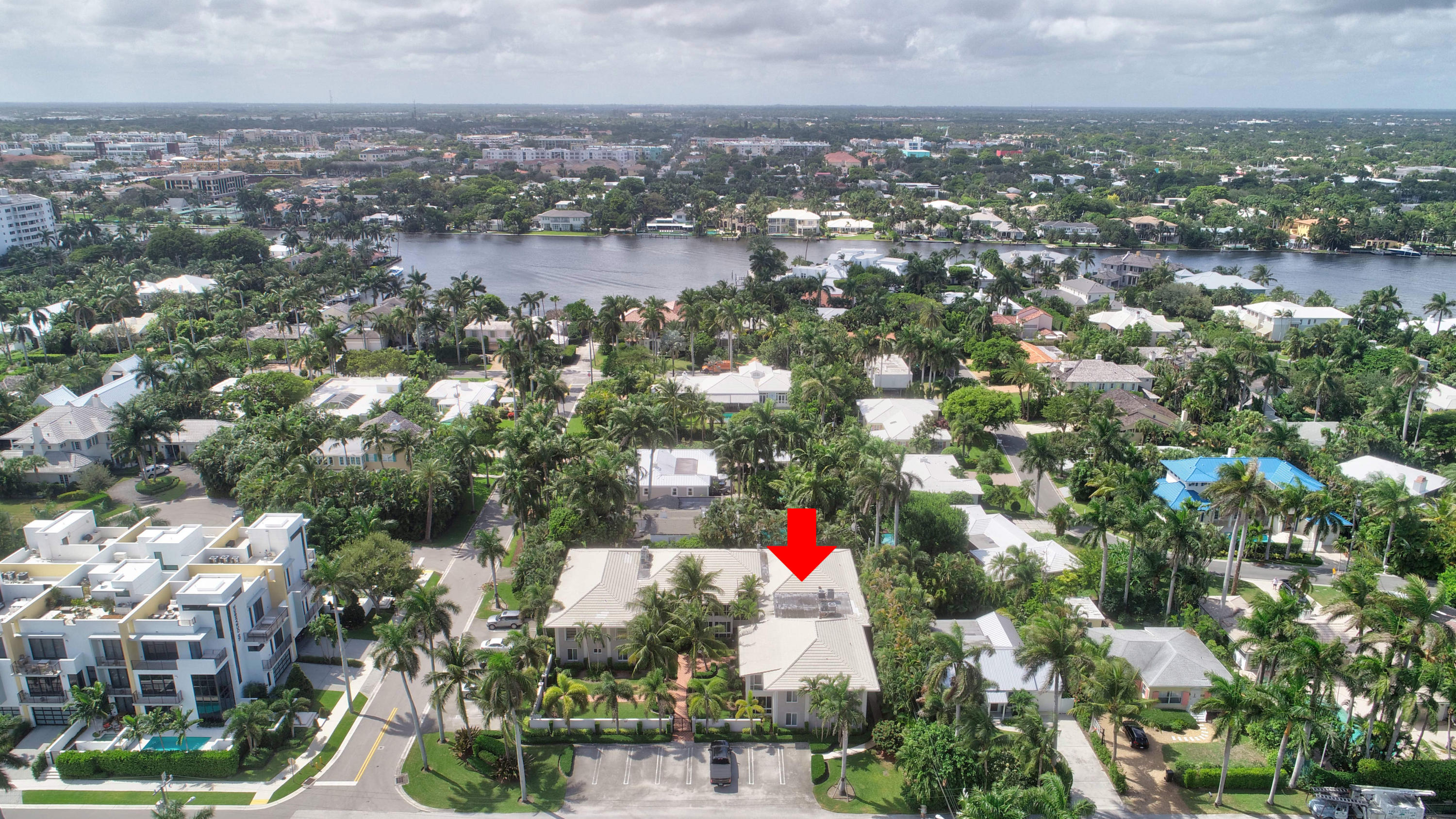 LYNDON ARMS APTS CONDO DELRAY BEACH REAL ESTATE
