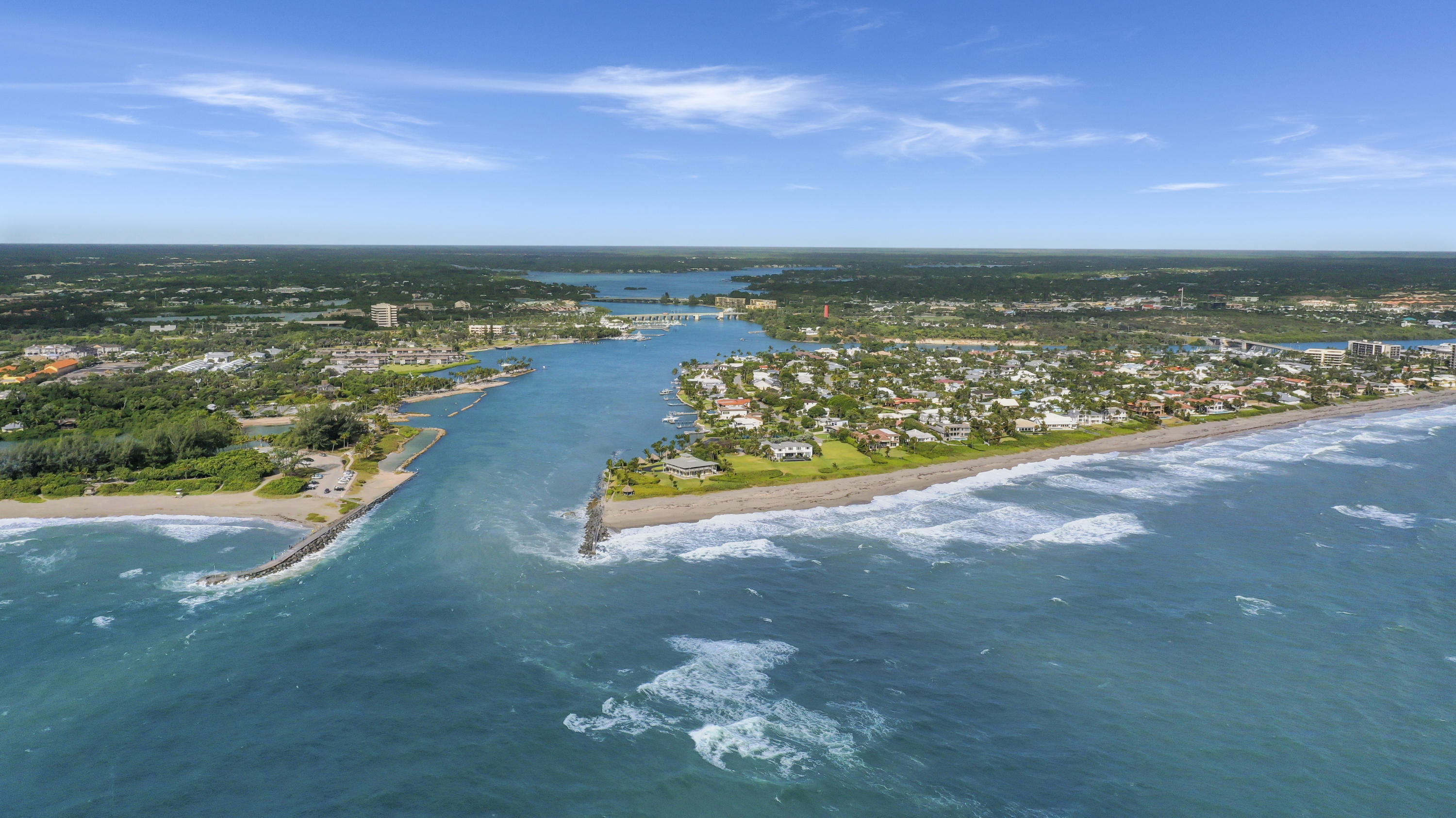 JUPITER INLET COLONY JUPITER INLET COLONY FLORIDA