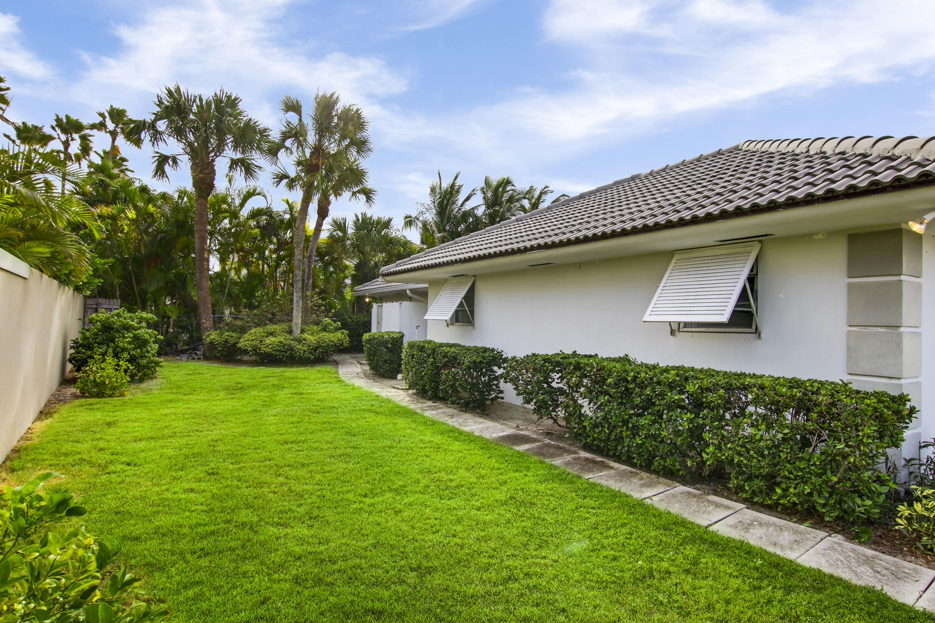 JUPITER INLET COLONY REALTOR