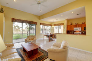 7731  Doubleton Drive  For Sale 10566420, FL