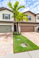 8312  Rearing Lane  For Sale 10566364, FL