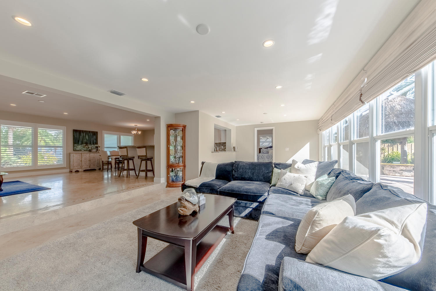 IMPERIAL POINT FORT LAUDERDALE REAL ESTATE