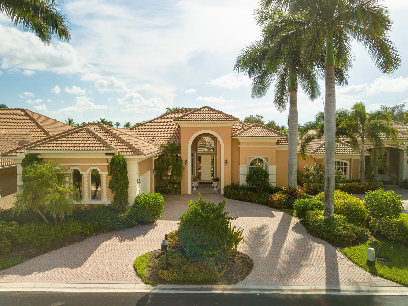 Home for sale in Monte Verde,  Ibis  Golf & Country Club, West Palm Beach Florida