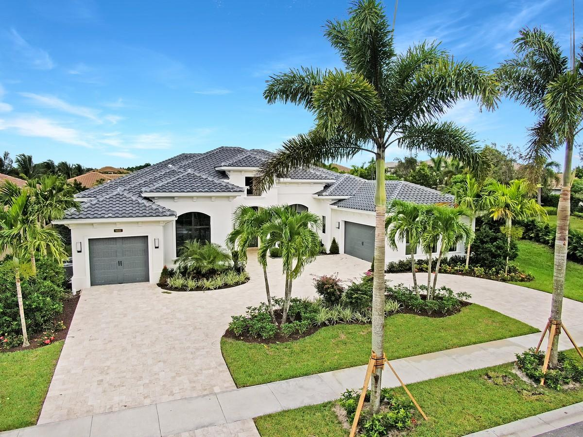 9601 Labelle Court Delray Beach, FL 33446 photo 49