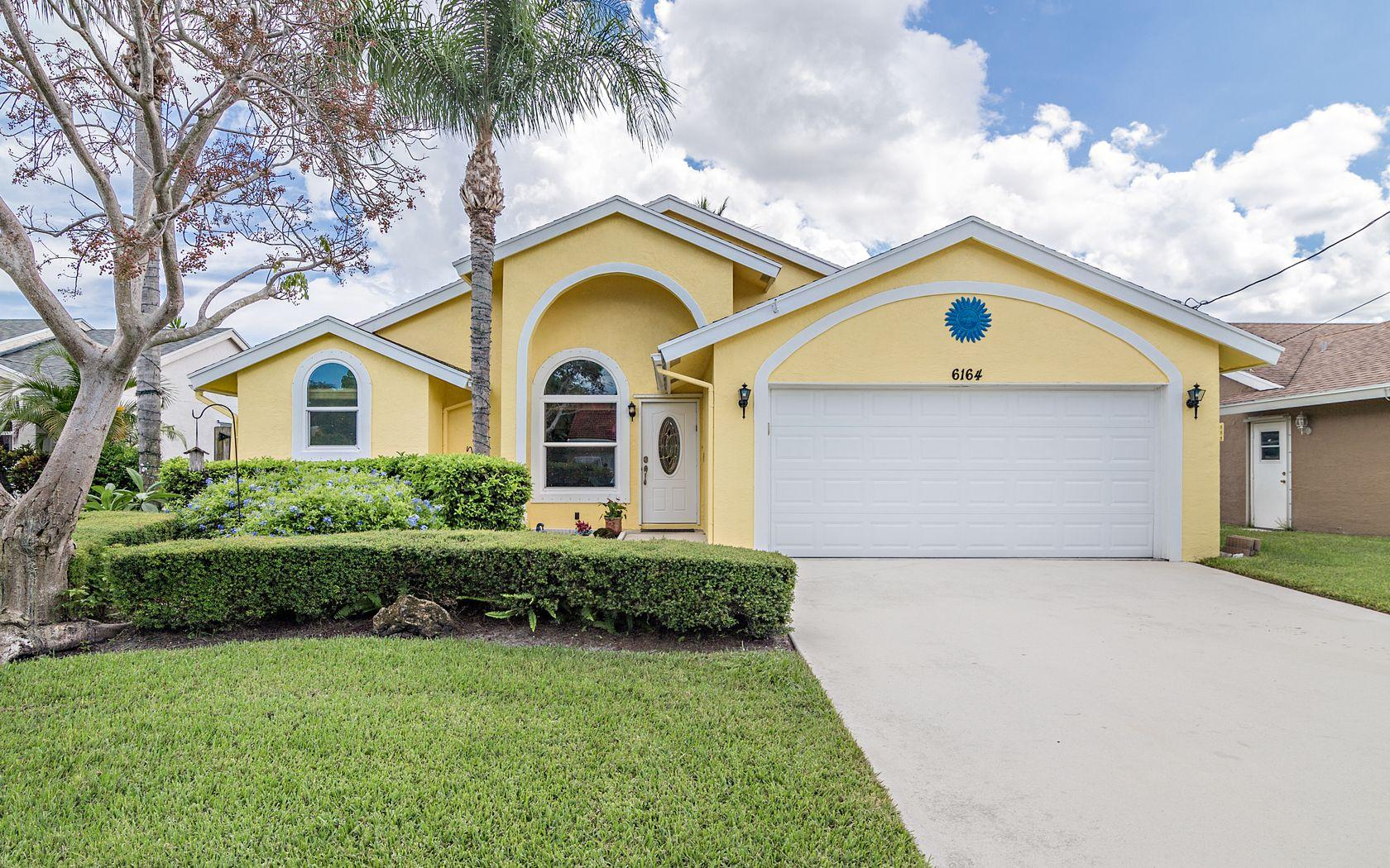 Photo of 6164 Barbara Street, Jupiter, FL 33458