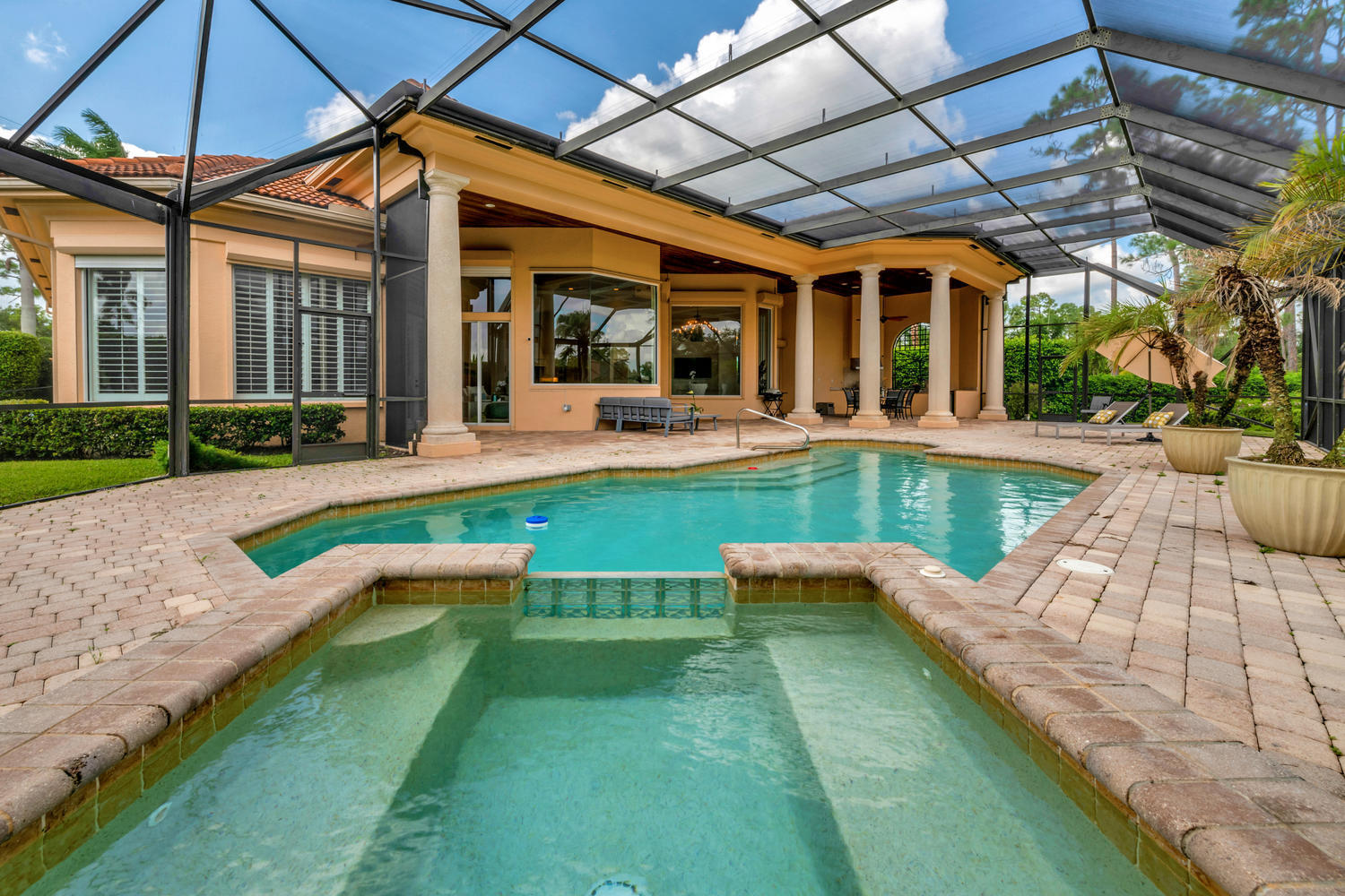 WEST PALM BEACH PROPERTY