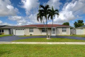 American Homes At Boca Raton 5