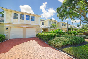 5784 NW 39th Avenue  For Sale 10566916, FL