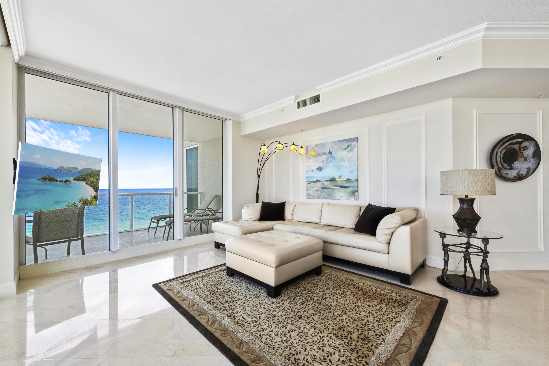Home for sale in Ocean Grande Hillsboro Beach Florida