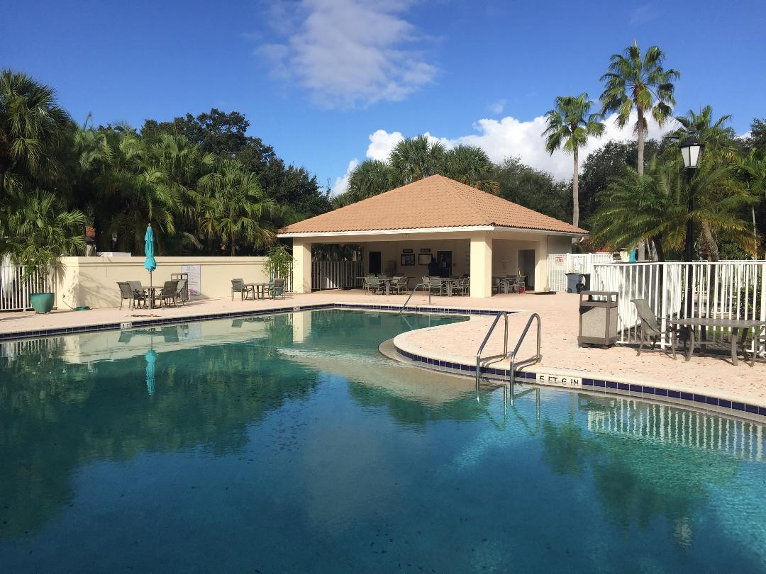 OAKS EAST PALM BEACH GARDENS REAL ESTATE