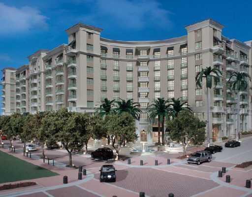 610 Clematis Street 634 West Palm Beach, FL 33401