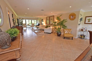 Property for sale at 10149 Quail Covey Road Unit: Hibiscus N, Boynton Beach,  Florida 33436