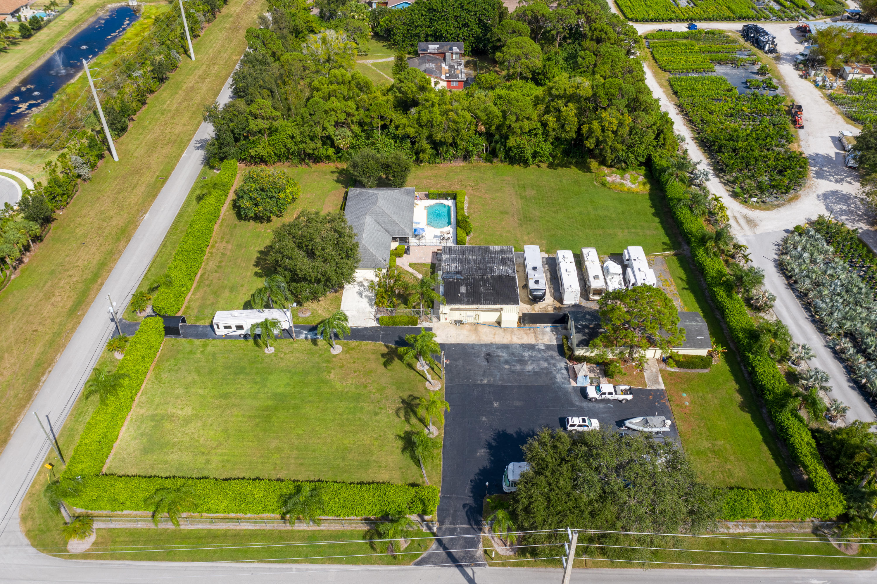 7360 Hypoluxo Farms Road Lake Worth, FL 33463