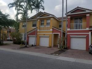 Shoma Villas I At Royal Palm Condo
