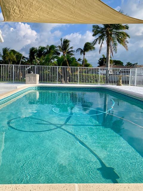 936 Brookdale Drive  Boynton Beach FL 33435
