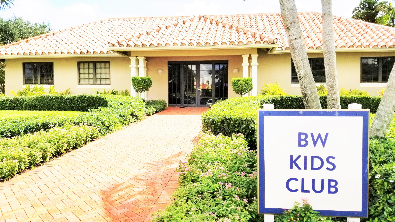BREAKERS WEST WEST PALM BEACH FLORIDA