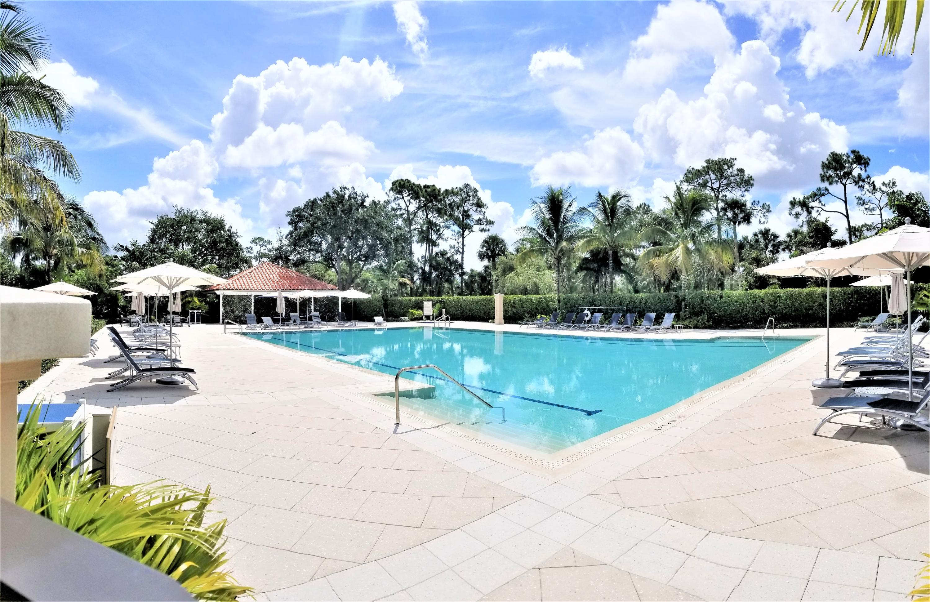 BREAKERS WEST WEST PALM BEACH REAL ESTATE