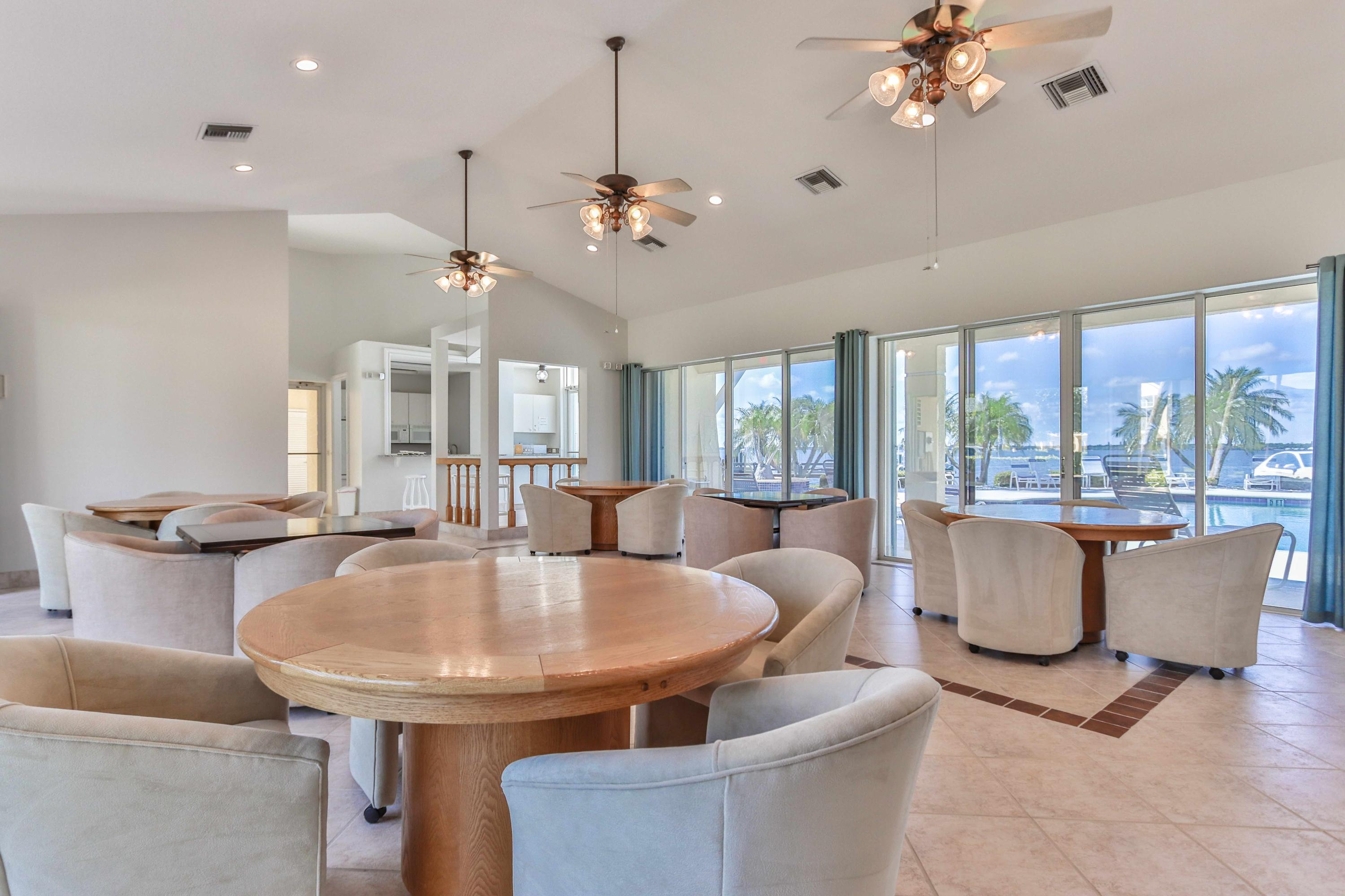 MOON RIVER HOMES FOR SALE