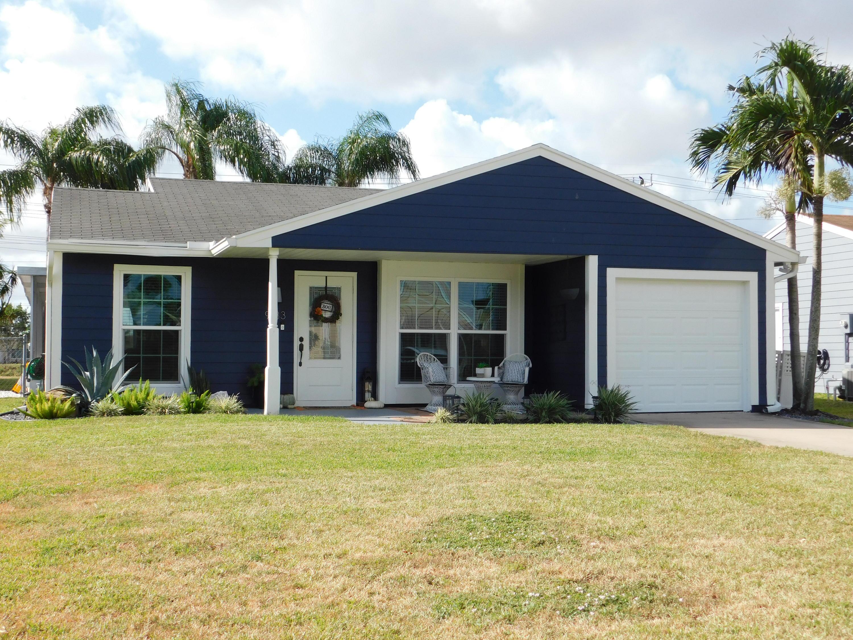 9133 Chrysanthemum Drive Boynton Beach, FL 33472 photo 2