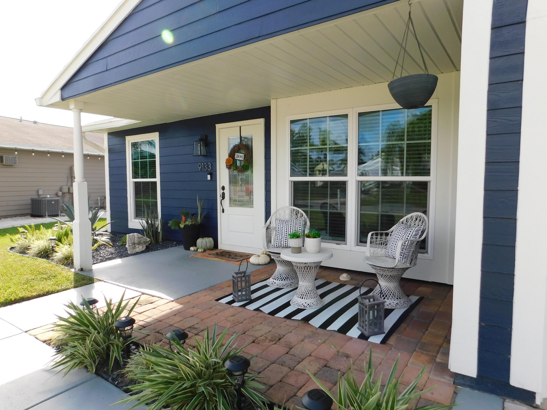 Home for sale in Tartan Lakes Boynton Beach Florida