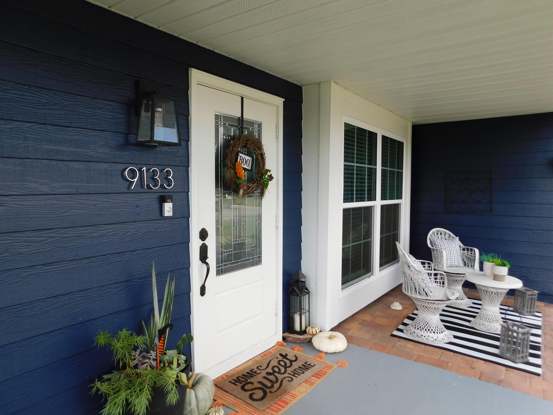 9133 Chrysanthemum Drive Boynton Beach, FL 33472 photo 5