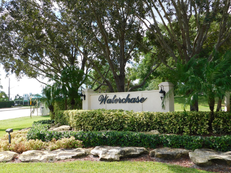 9133 Chrysanthemum Drive Boynton Beach, FL 33472 photo 92