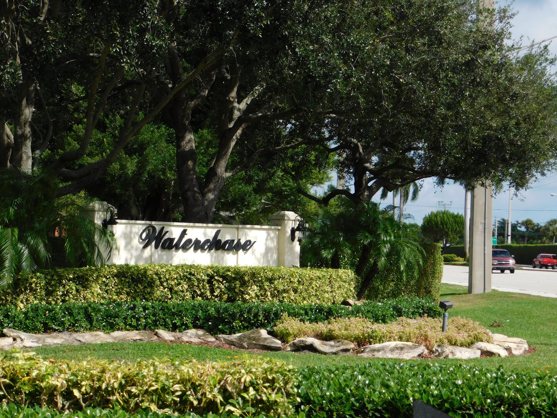 9133 Chrysanthemum Drive Boynton Beach, FL 33472 photo 93