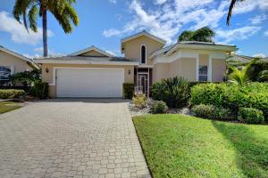 7768  Carrington Lakes Court  For Sale 10589541, FL