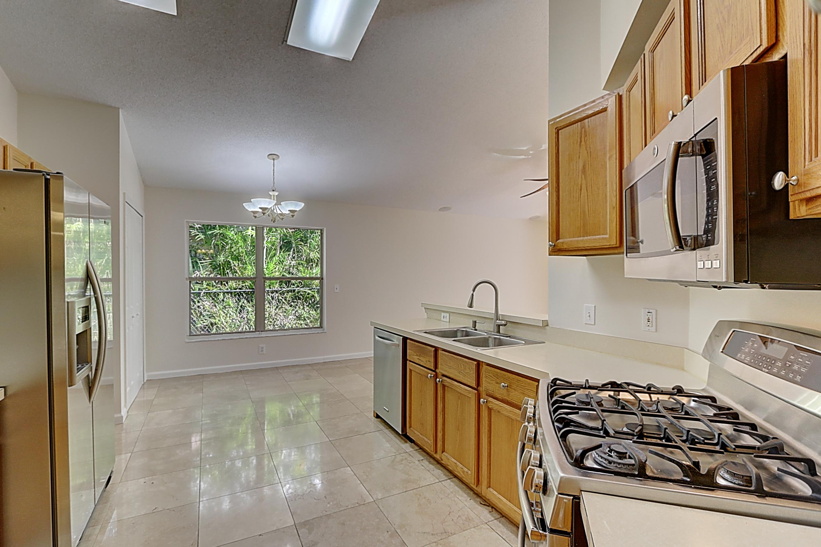 BENT TREE HOMES FOR SALE