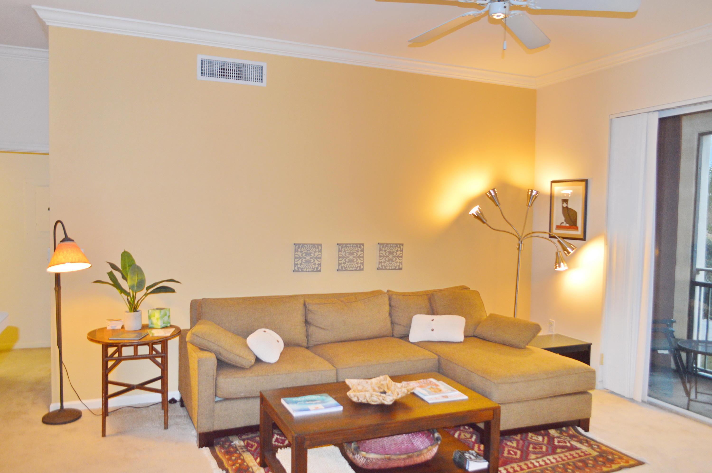 11790 Saint Andrews Place, 304 - Wellington, Florida