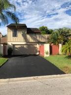 12794  Spinnaker Lane  For Sale 10566674, FL