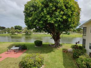 18  Berkshire A  A For Sale 10566704, FL