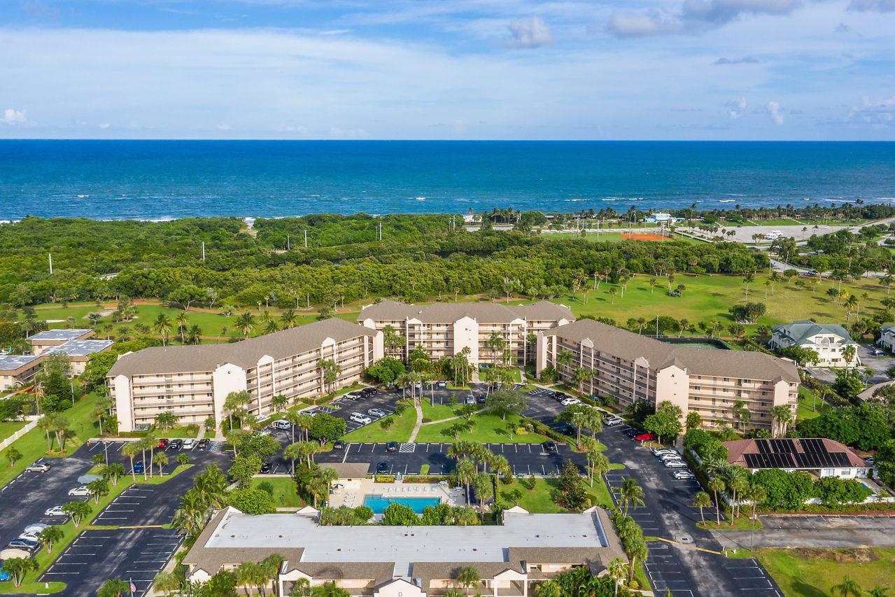Home for sale in Jupiter Bay Jupiter Florida