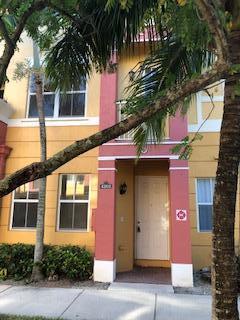 4202 Shoma Drive 4202 Royal Palm Beach, FL 33414